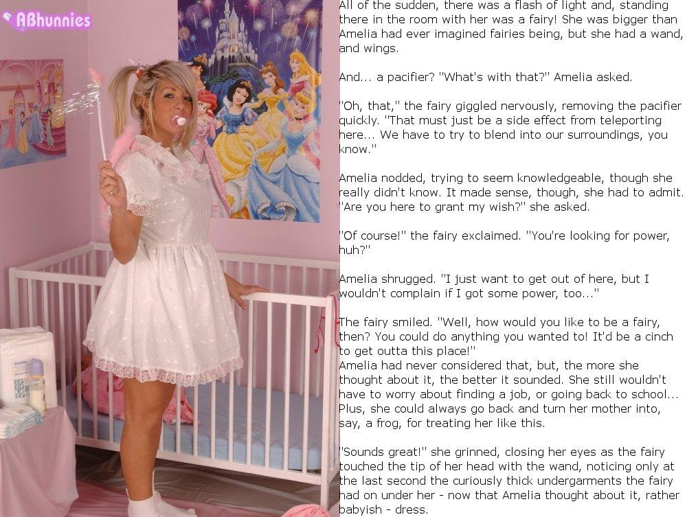 Princess pottypants page 66 the princess s castle