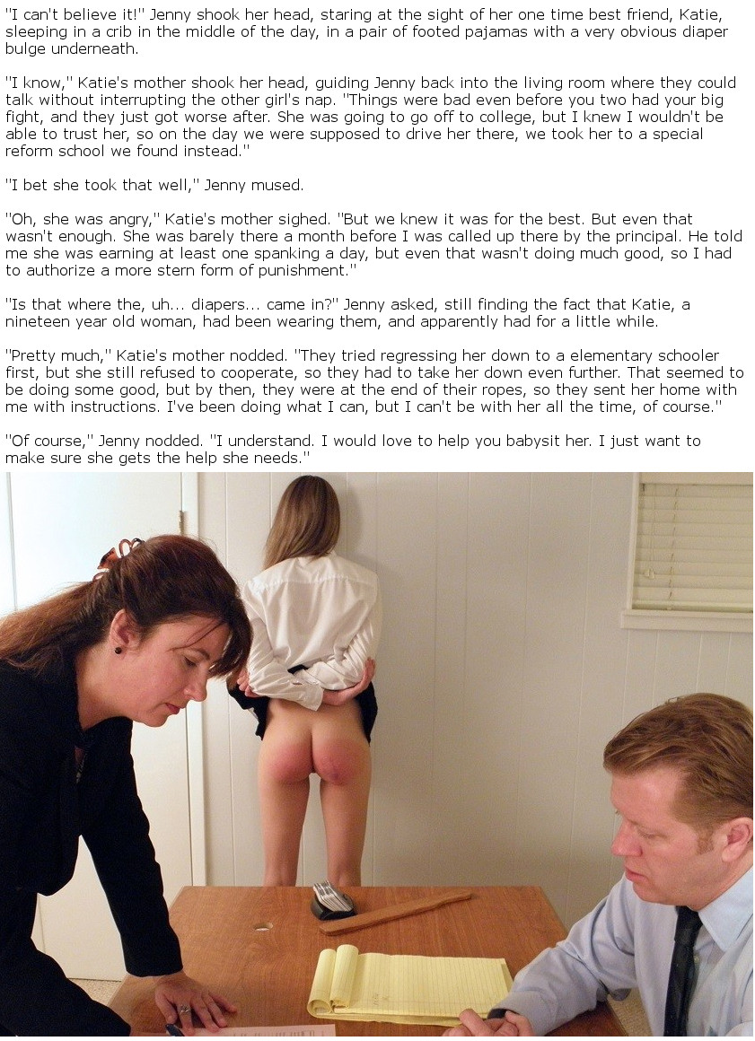 Homemade porn collection free