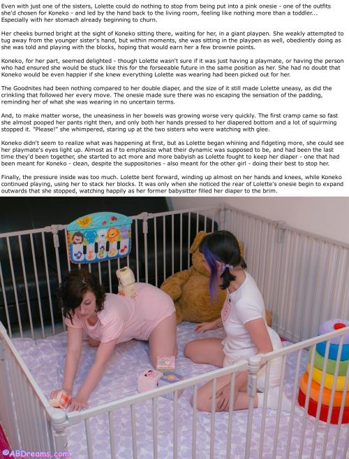 BabysitterCycle06