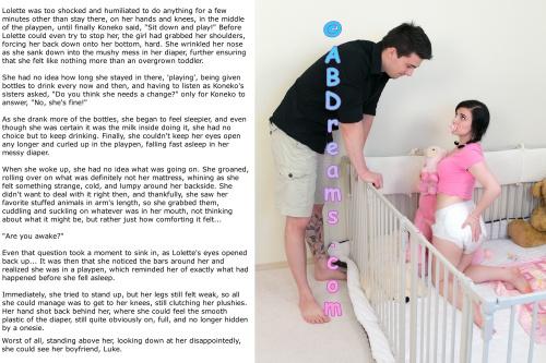 BabysitterCycle07