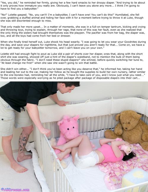 BabysitterCycle09